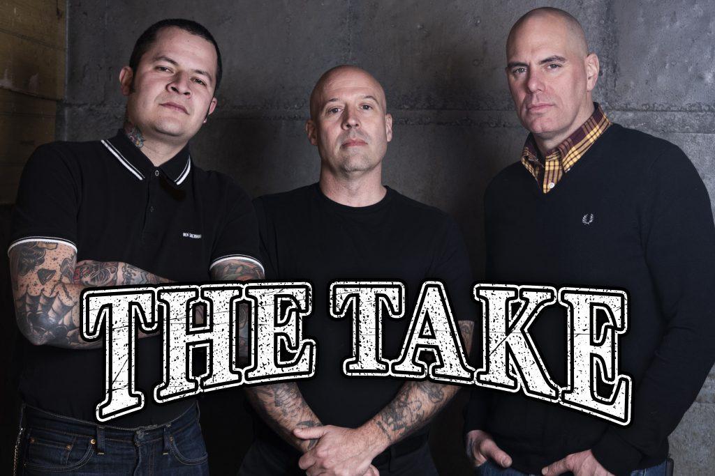 The Take NYC